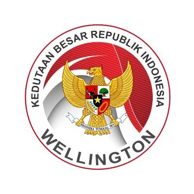 Embassy of The Republic of Indonesia in Wellington